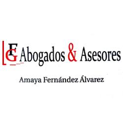 FG ABOGADOS &B ASESORES