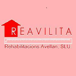 Reavilita Rehabilitaciones Avellán S.L.U.