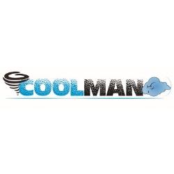Coolman Maquinaria De Hostelería Y Climatización