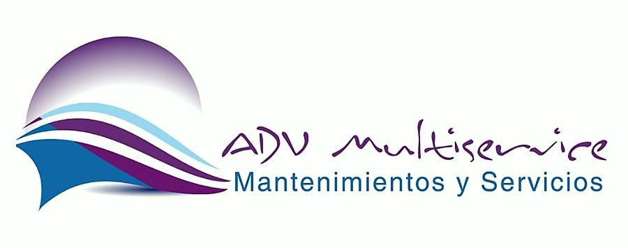 ADV Multiservice
