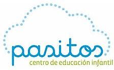 Centro de Educación Infantil Pasitos II