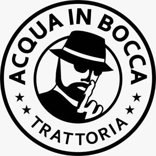Acqua In Bocca Trattoria