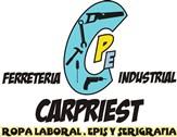 Carpriest S.L.