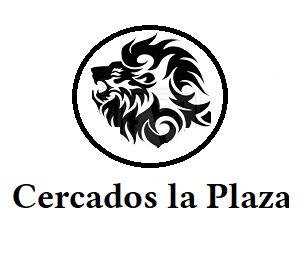 Cercados la Plaza