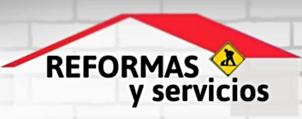 Reformas Y Servicios Sevilla