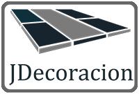 JDecoracion