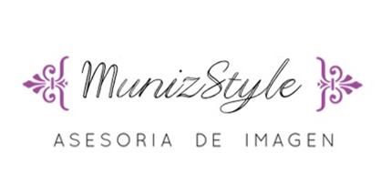 MunizStyle