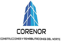 Corenor