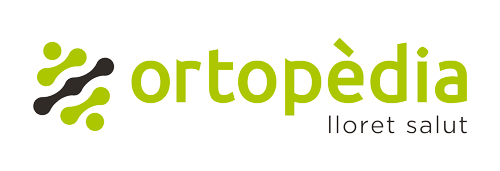 Ortopèdia Lloret Salut