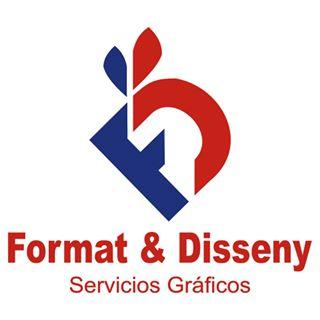 Format & Disseny