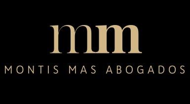 Montis & Mas Abogados