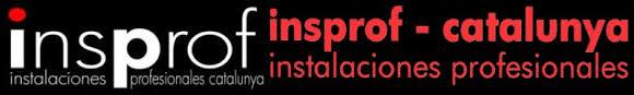 INSPROF