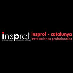 INSPROF CATALUNYA