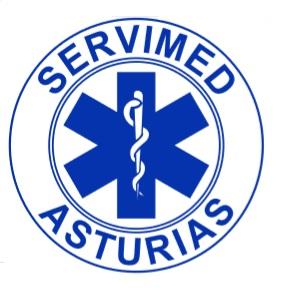 Servimed Principado De Asturias