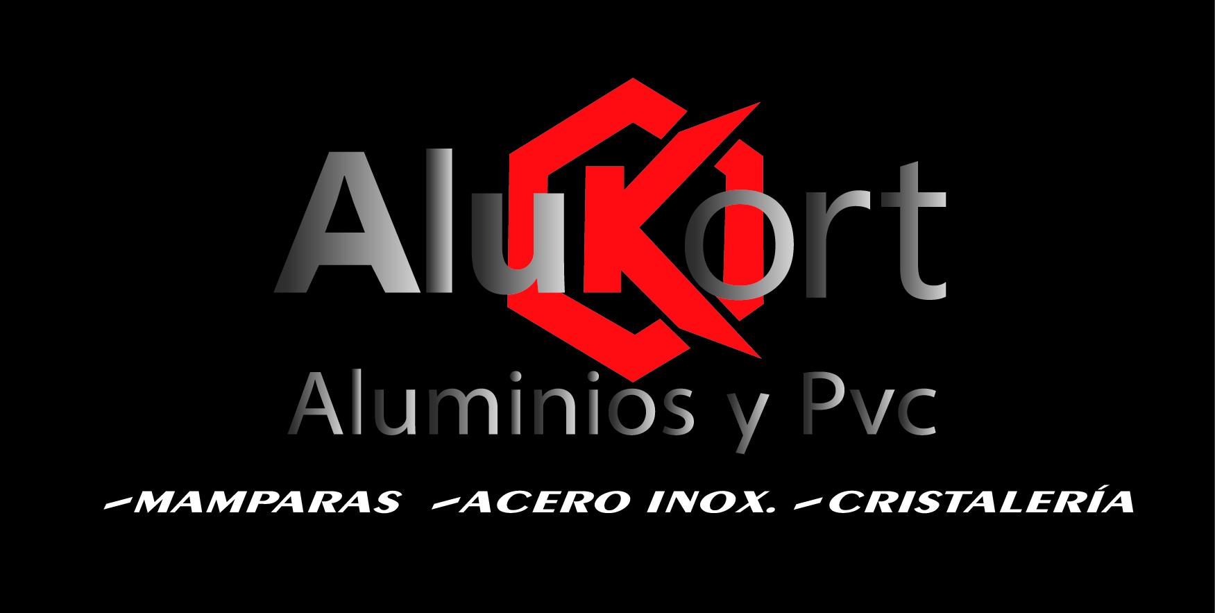 Alukort Aluminios
