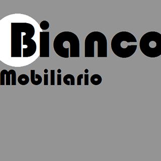 Bianco Mobiliari