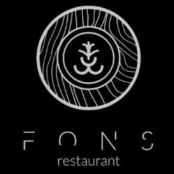 Restaurante Fons