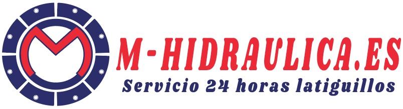 M-Hidráulica