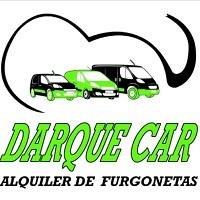 Darque Car S.L.U.