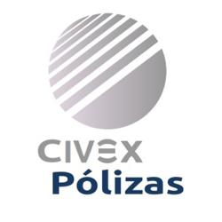 Civex Polizas