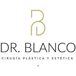 Clínica Dr. Blanco