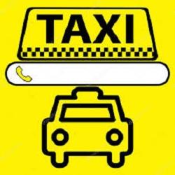 Taxi 001 Castellón