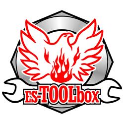 Enrique Siemens TOOLbox S.L.U.