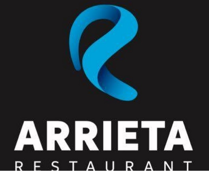 Restaurante Arrieta
