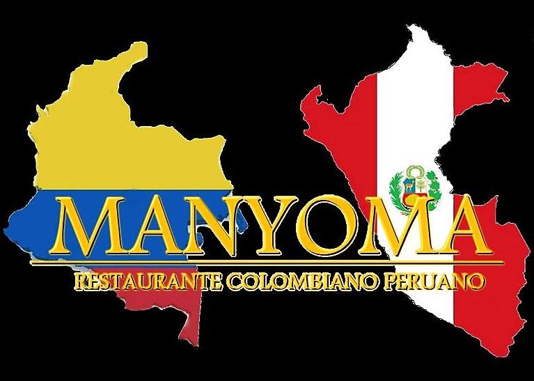 Manyoma - Restaurante Colombiano Peruano