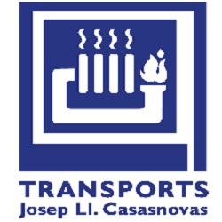 Transports Josep Ll. Casasnovas
