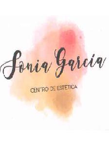 Centro de Estética Sonia García