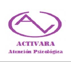 Activara Psicólogos