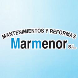 Mantenimientos y Reformas Mar Menor