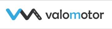 Valomotor