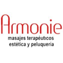 Armonie Centro de Quiromasaje y Estética