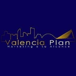 Valencia Plan - Marketing a tu Alcance