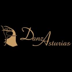 Danza Asturias - Academia De Danza