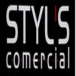 Styl's Comercial