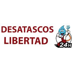 Desatascos Libertad