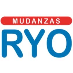 Mudanzas Ryo