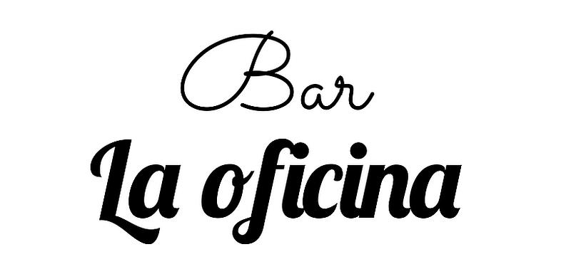 Bar Restaurante La Oficina RESTAURANTES