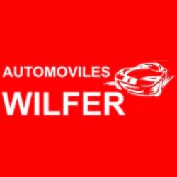 Automoviles Wilfer