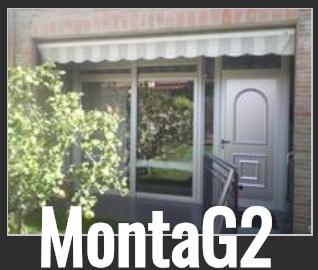 MontaG2