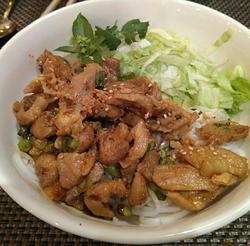 Vietnam Express Restaurante 4
