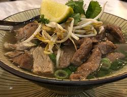 Vietnam Express Restaurante 3
