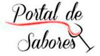 Portal De Sabores