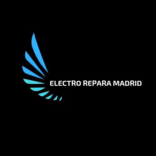 Electro Repara Madrid