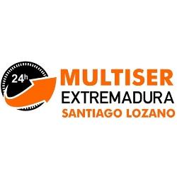 Multiser Extremadura