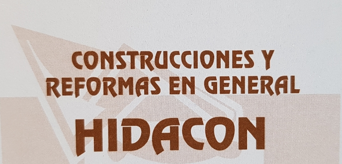 Multiservicios Hidacon