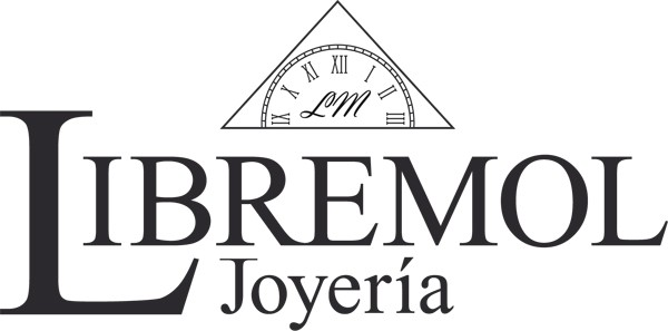 Joyeria Libremol